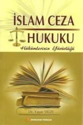 Sistem Ofset Yayıncılık - İslam Ceza Hukuku Hükümlerinin Yürürlüğü