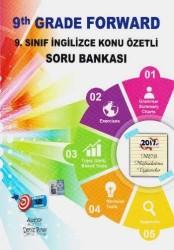 Kapadokya Yayınları - Kapadokya Yayınları 9. Sınıf İngilizce Konu Anlatımlı
