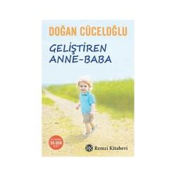 Remzi Kitabevi - Geliştiren Anne Baba Remzi Kitabevi