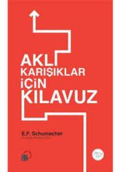 Küre Yayınları - Aklıkarışıklar İçin Kılavuz Küre Yayınları