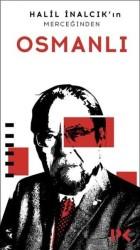 Profil Yayıncılık - Halil İnalcık'ın Merceğinden Osmanlı Profil Kitap