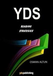 YDS Publishing - Ydspuplishing Yayınları YDS Reading Stratecies