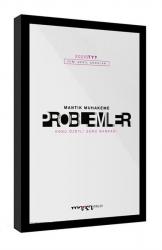 Marka Yayınları - 2021 TYT Problemler Konu Özetli Yeni Nesil Soru Bankası Marka Yayınları