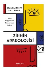 Alfa Yayınları - Alfa Yayınları Zihnin Arkeolojisi