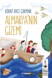 Tudem Yayınları - Almarpa nın Gizemi Tudem Yayınları