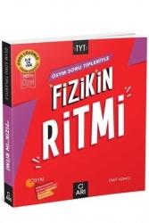 Arı Yayınları - Arı Yayıncılık TYT Fizik'in Ritmi