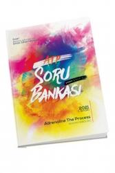 Atp Besyo Yayınları - Atp Besyo Yayınları 2021 ÖABT Beden Eğitimi Öğretmenliği Soru Bankası Video Çözümlü