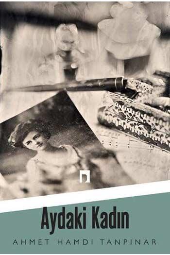 Dergah Yayınları - Aydaki Kadın Dergah Yayınları