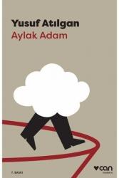 Can Yayınları - Aylak Adam Can Yayınları