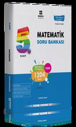 Başka Yayınları - Başka Yayıncılık 5. Sınıf Matematik Soru Bankası