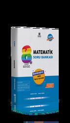 Başka Yayınları - Başka Yayıncılık 8. Sınıf Matematik Soru Bankası