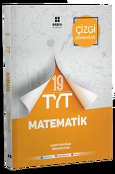 Başka Yayınları - Başka Yayıncılık TYT Matematik 29 Denemesi
