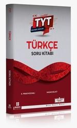 Başka Yayınları - Başka Yayıncılık TYT Yeni Nesil Türkçe Soru