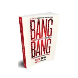 Benim Hocam Yayınları - Benim Hocam Yayınları Bang Bang Worksheets