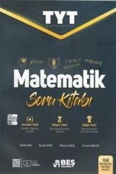 Beş Seçenek Yayınları - Beş Seçenek Yayınları TYT Matematik Soru Kitabı