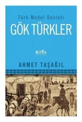 Bilge Kültür Sanat - Bilge Kültür Sanat Türk Model Devleti Gök Türkler
