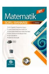 Bilgi Sarmal Yayınları - Bilgi Sarmal Yayınları AYT Matematik Soru Bankası