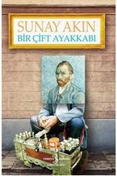 İş Bankası Kültür Yayınları - Bir Çift Ayakkabı İş Bankası Kültür Yayınları