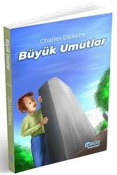 Oscar Yayınları - Büyük Umutlar Charles Dickens Oscar Yayınları