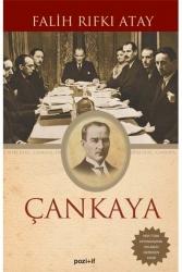 Pozitif Yayınları - Çankaya Pozitif Yayınları