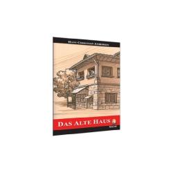 Kapadokya Yayınları - Das Alte Haus - Kapadokya Yayınları