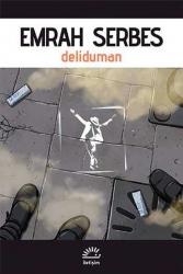 İletişim Yayıncılık - Deliduman İletişim Yayınları
