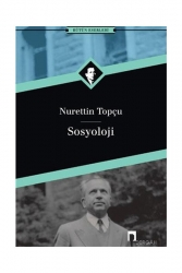 Dergah Yayınları - Dergah Yayınları Sosyoloji