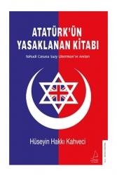 Destek Yayınları - Destek Yayınları Atatürk'ün Yasaklanan Kitabı