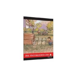Kapadokya Yayınları - Almanca Hikaye Der Arme Und Der Reiche - Kapadokya Yayınları