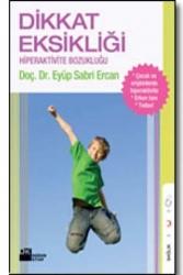 Doğan Kitap - Dikkat Eksikliği Hiperaktivite Bozukluğu Doğan Kitap