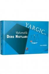 Dizgi Kitap - Dizgi Kitap 2021 YARGIÇ Hakimlik Matematik Ders Notları