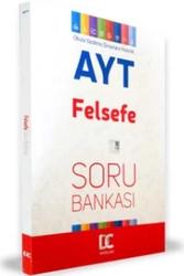Doğru Cevap Yayınları - Doğru Cevap Yayınları AYT Felsefe Soru Bankası