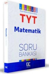 Doğru Cevap Yayınları - Doğru Cevap Yayınları TYT Matematik Soru Bankası