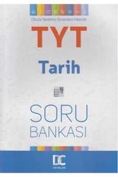 Doğru Cevap Yayınları - Doğru Cevap Yayınları TYT Tarih Soru Bankası