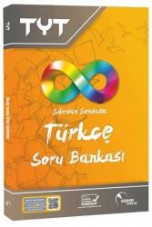 Doktrin Yayınları - Doktrin Yayınları 2021 TYT Türkçe Sıfırdan Sonsuza Soru Bankası