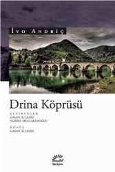 İletişim Yayınları - Drina Köprüsü İletişim Yayınları