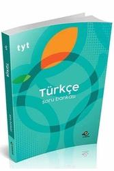 Endemik Yayınları - Endemik Yayınları TYT Türkçe Soru Bankası