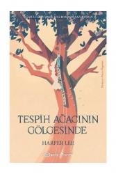 Epsilon Yayınevi - Epsilon Yayınları Tespih Ağacının Gölgesinde