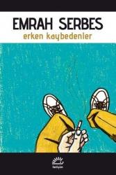 İletişim Yayıncılık - Erken Kaybedenler İletişim Yayınları