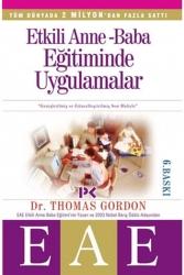 Profil Yayıncılık - Etkili Anne Baba Eğitiminde Uygulamalar Profil Yayıncılık