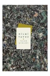 Everest Yayınları - Everest Yayınları Talan Şiirleri