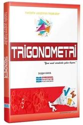 Evrensel İletişim Yayınları - Evrensel İletişim Yayınları Trigonometri
