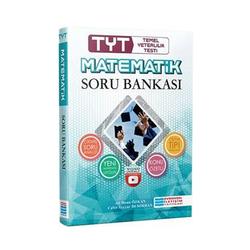 Evrensel İletişim Yayınları - Evrensel İletişim Yayınları TYT Matematik Video Çözümlü Soru Bankası