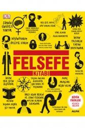 Alfa Yayınları - Felsefe Kitabı (Ciltli) Alfa Yayınları