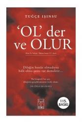 Feniks Yayınları - Feniks Yayınları Ol Der ve Olur