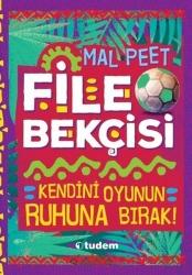 Tudem Yayınları - File Bekçisi Tudem Yayınları