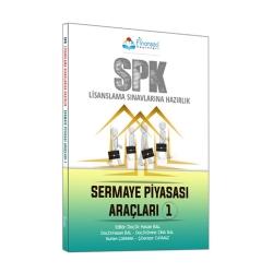 Finansed Yayınları - Finansed Yayınları SPK Sermaye Piyasası Araçları 1