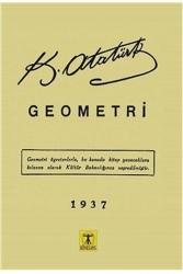 Rönesans Yayınları - Geometri Rönesans Yayınları