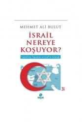Hayat Yayınları - Hayat Yayıncılık İsrail Nereye Koşuyor