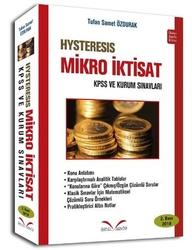 - İkinci Sayfa HYSTERESIS Mikro İktisat